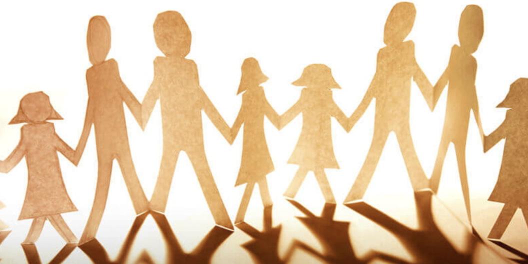 Family Social – August 29