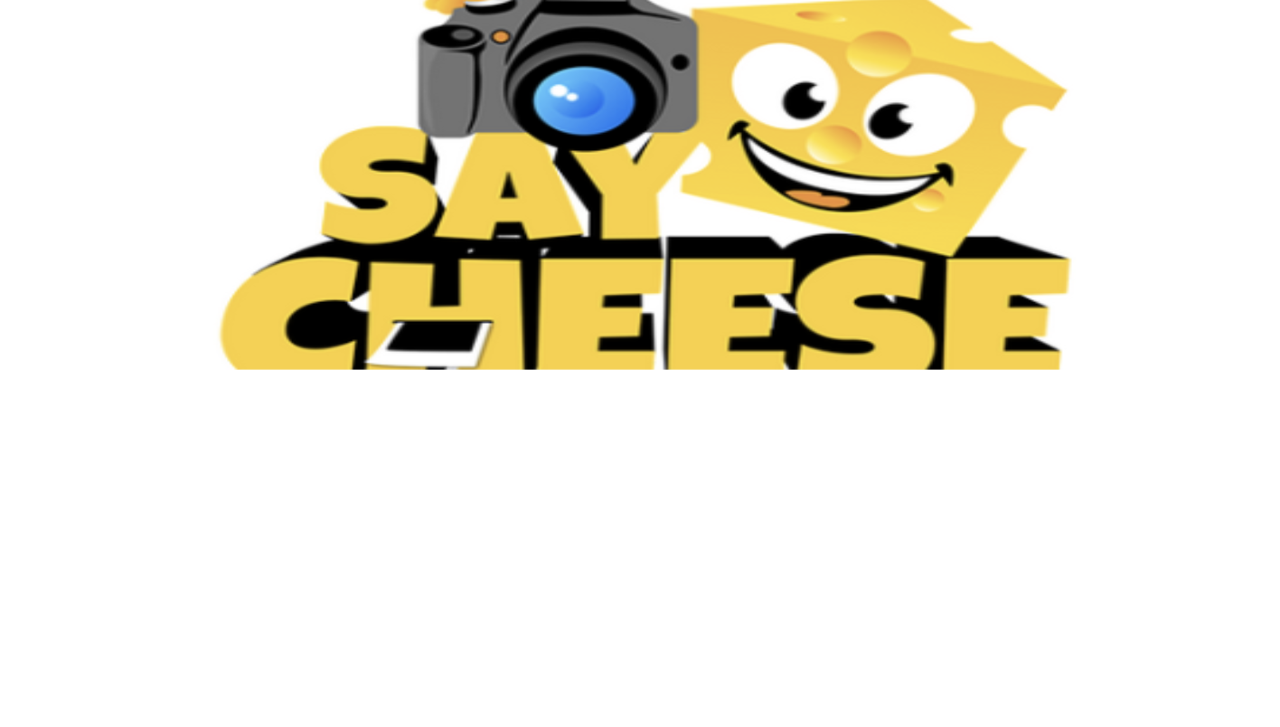PICTURE DAY! -October 9th