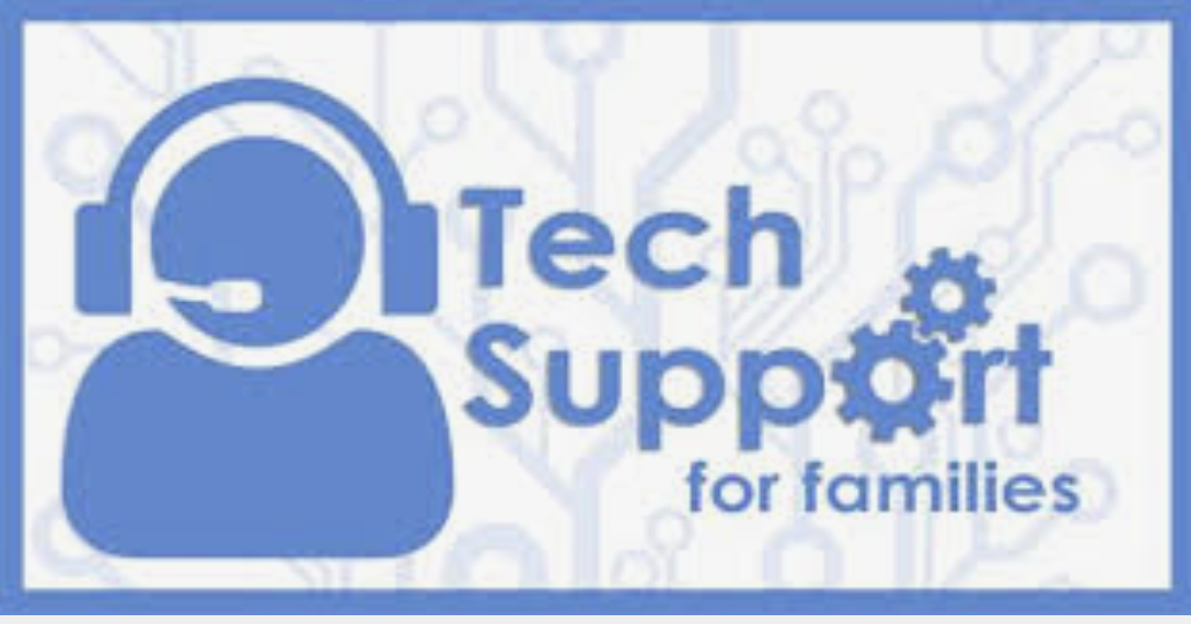 Live Tech Support with ITC