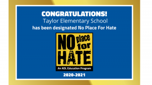 Taylor Elementary School [2]